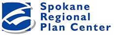 Spokane Regional Plan Center